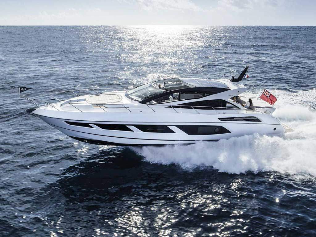 Strengthening Work Levels with Sunseeker