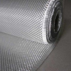 Woven Fibreglass Mat - NORCO Composite & GRP