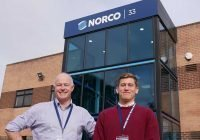 Expanding our Engineering Team - NORCO Composites & GRP