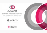 JOSCAR - NORCO Composites & GRP