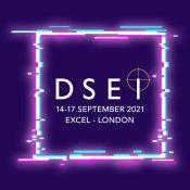 DSEI-Logo-2021