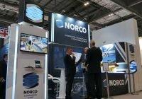 Visit Us at DSEI 2021 - NORCO Composites & GRP